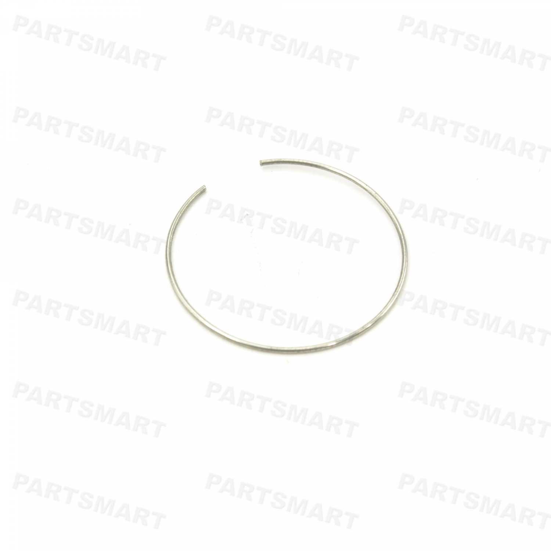 12G0334 Clip Gear Retaining for Lexmark Optra M41x