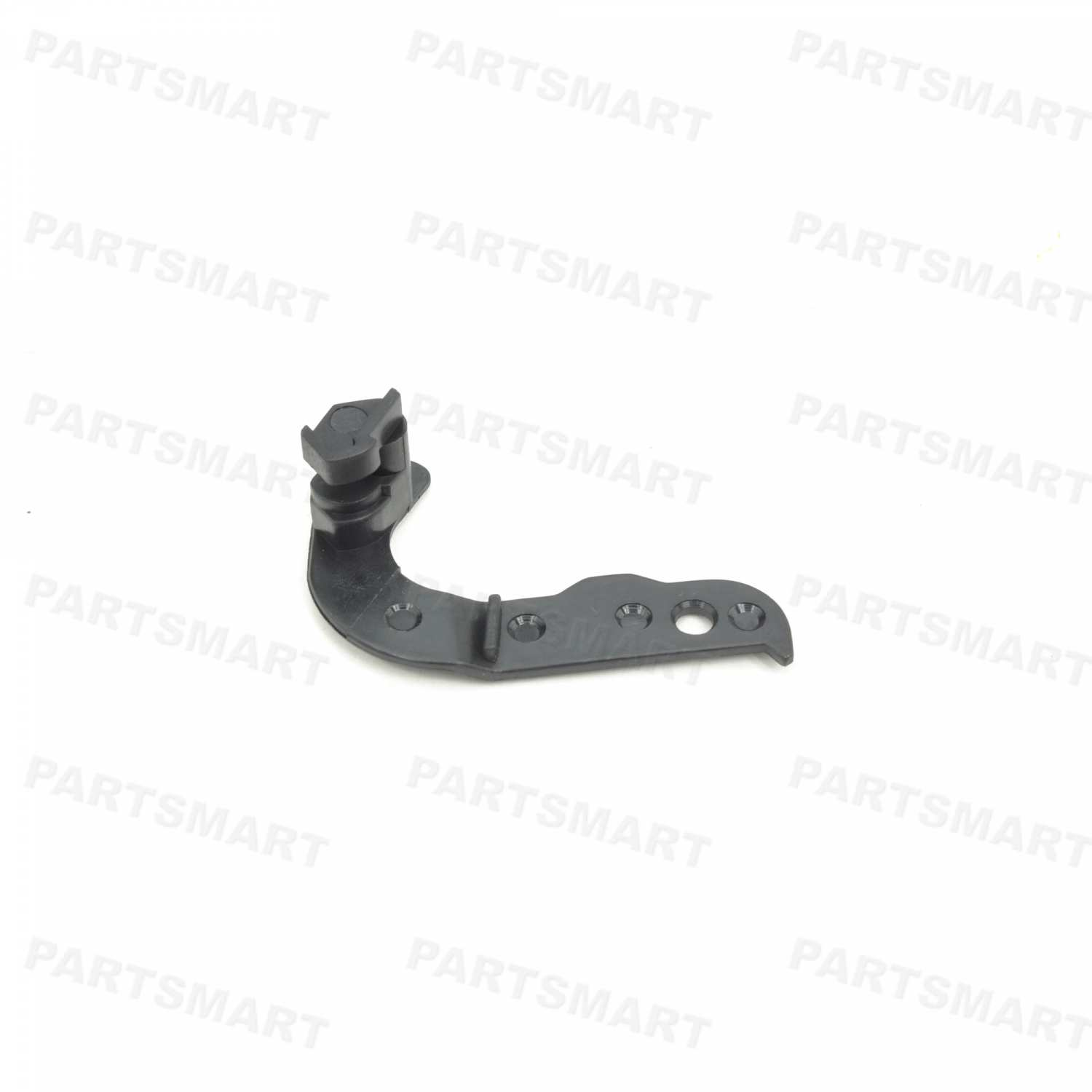 RC2-1412-000 Lever, Left Tension -HPP1505 for HP LaserJet P1505