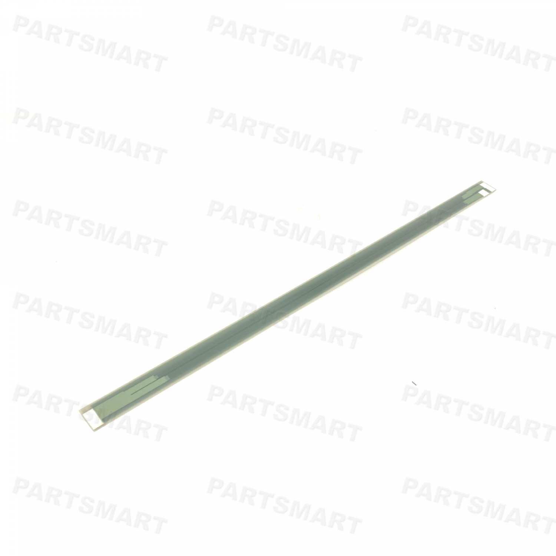 RM1-0101-HE Heating Element (110V) for HP LaserJet 4300, LaserJet 4345