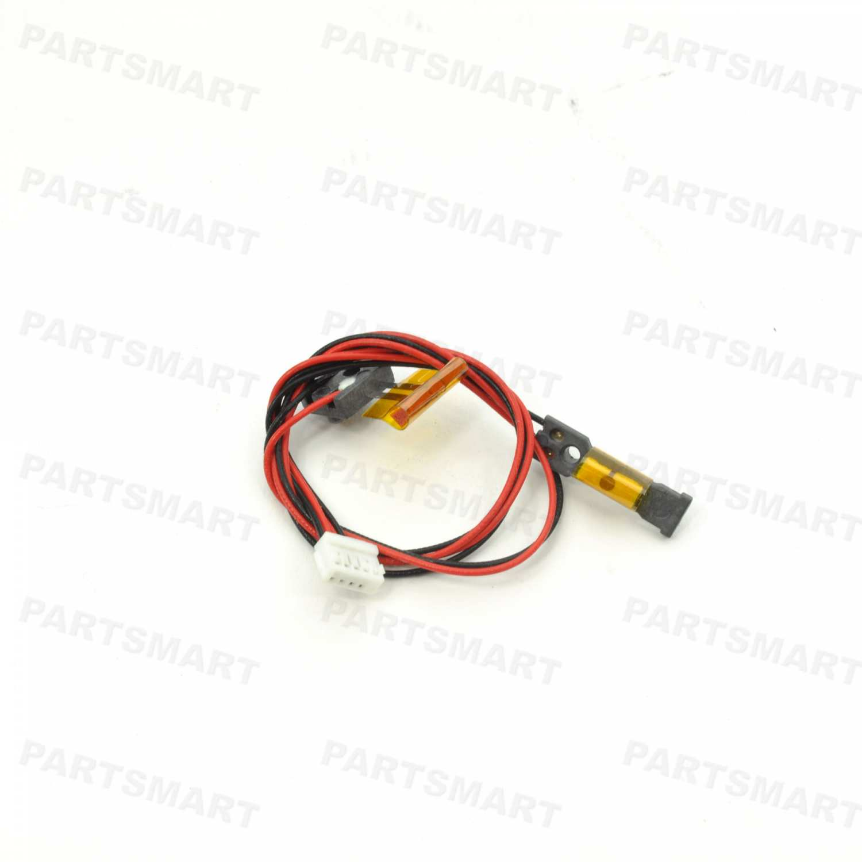 TM-4700 Thermistor for HP Color LaserJet 4700