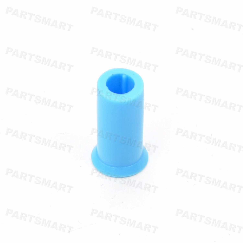 1381888 Fuser Bail Kit for Lexmark 4039, Optra