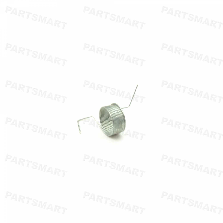 RB2-6352-000 Spring, Torsion for HP LaserJet 2200, LaserJet 2300