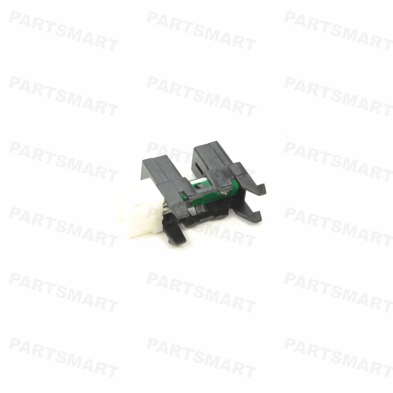 40X0125 Exit Sensor for Lexmark T64x