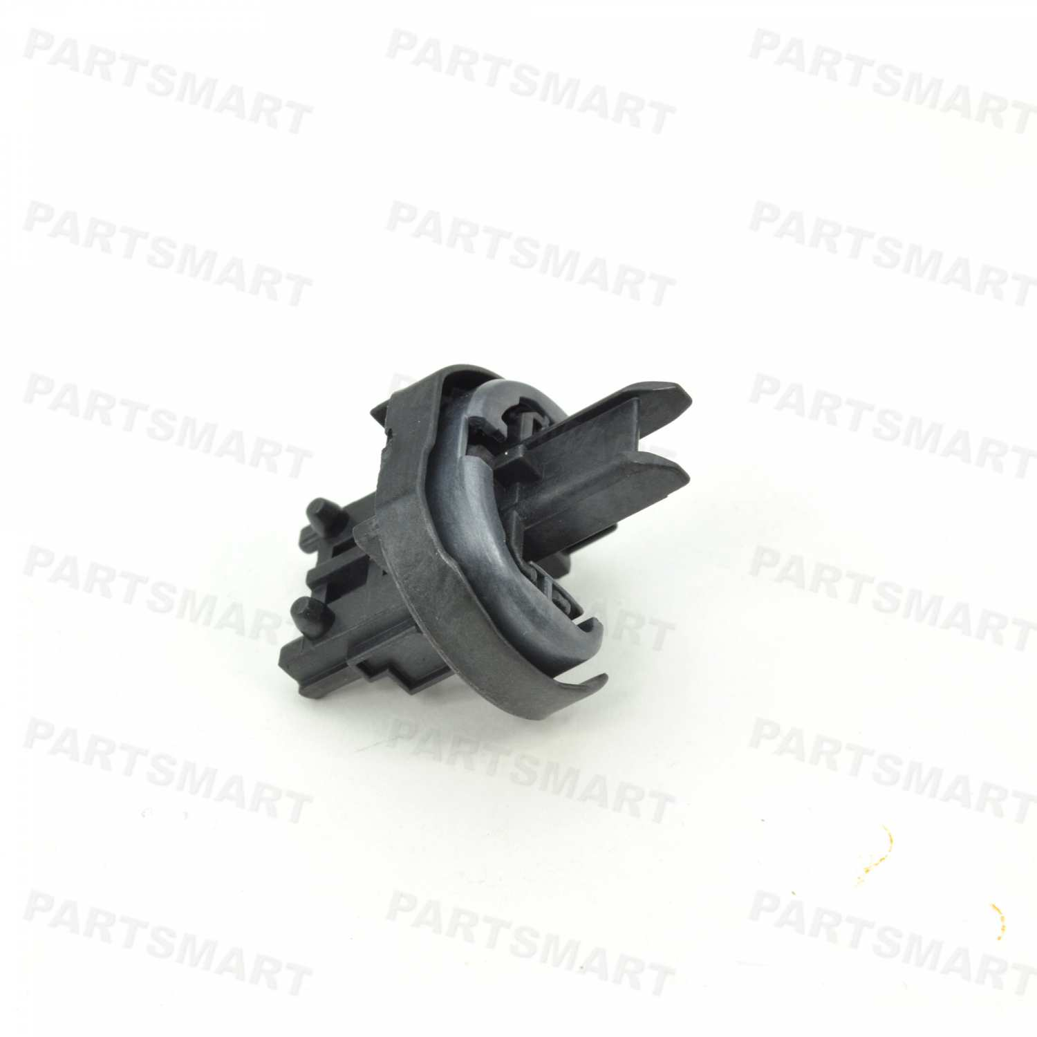 FLNG-P4014 Flange, Fuser for HP LaserJet Enterprise 600 M601dn, LaserJet Enterprise 600 M601n