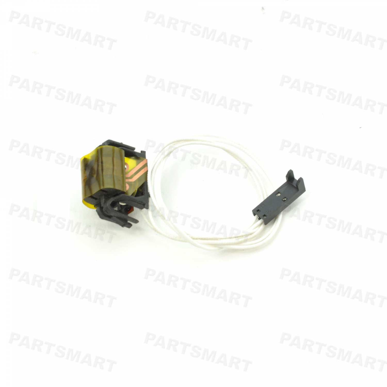 1381637 Thermistor for Lexmark 4039, Optra