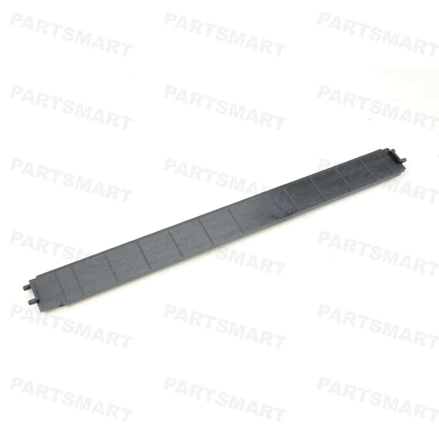 12G0350 Guide, Fuser Paper Entry for Lexmark Optra M41x