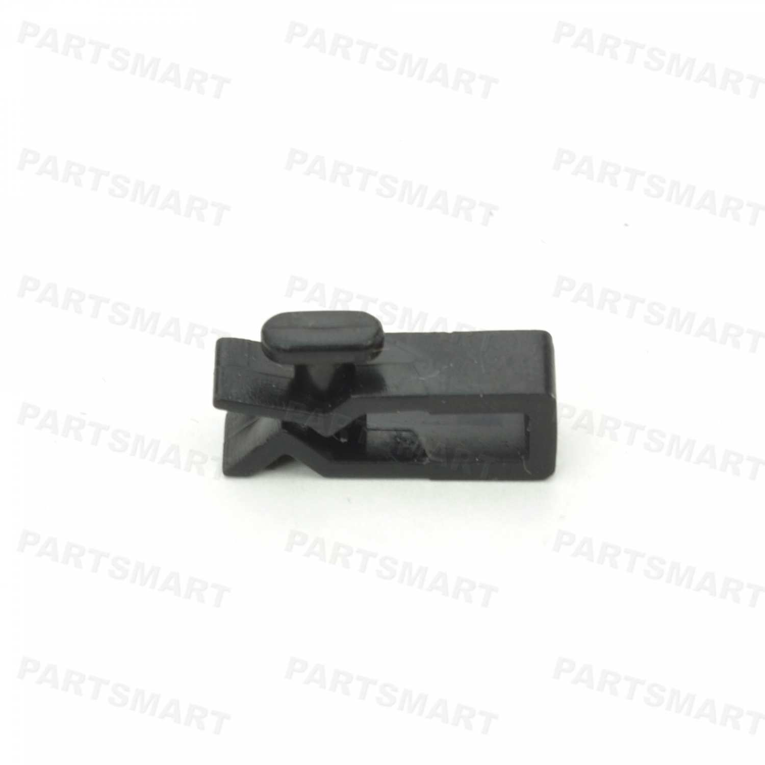 99A0196 Clamp, DC Cable for Lexmark Optra S, T62x
