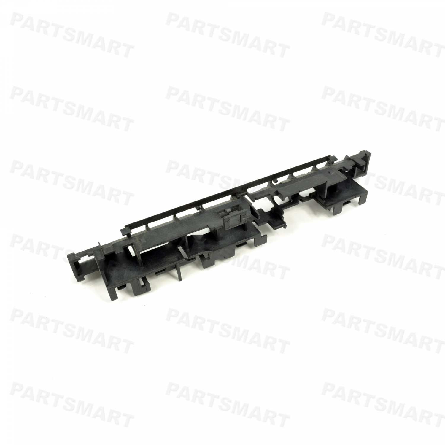 RB2-4882-000 Guide, Lower Delivery for HP LaserJet 4100