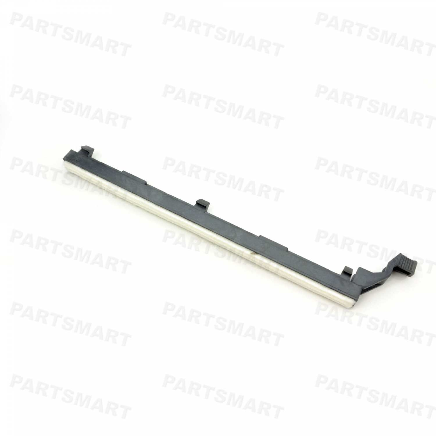 40X2665 Cleaning Wand Wiper for Lexmark T64x, T65x