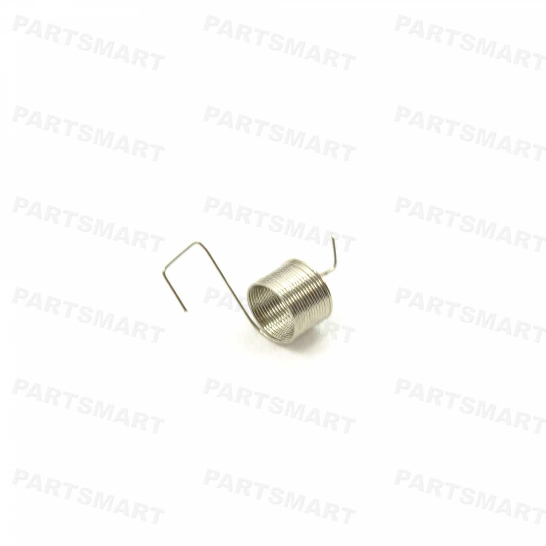 RB2-2982-000 Spring, Torsion for HP LaserJet 2100