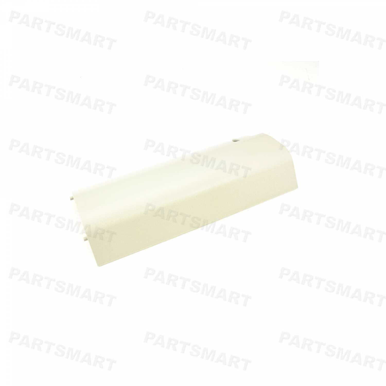 1408746 Upper Deflector for Lexmark 4019/29, 4039