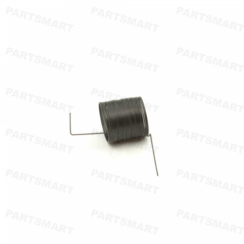 RG5-3693-SPR Spring, for Engine Controller Board for HP LaserJet 4000