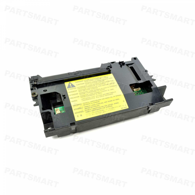 RG5-1780-000 Laser Scanner (Rbt) for HP LaserJet 5P