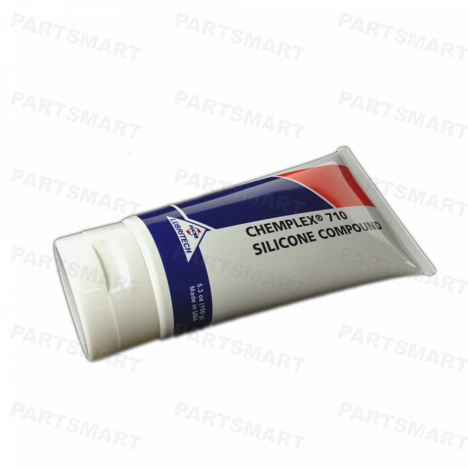 GRS-5.3 Grease for Film Sleeves (5.3 oz) for Others Misc