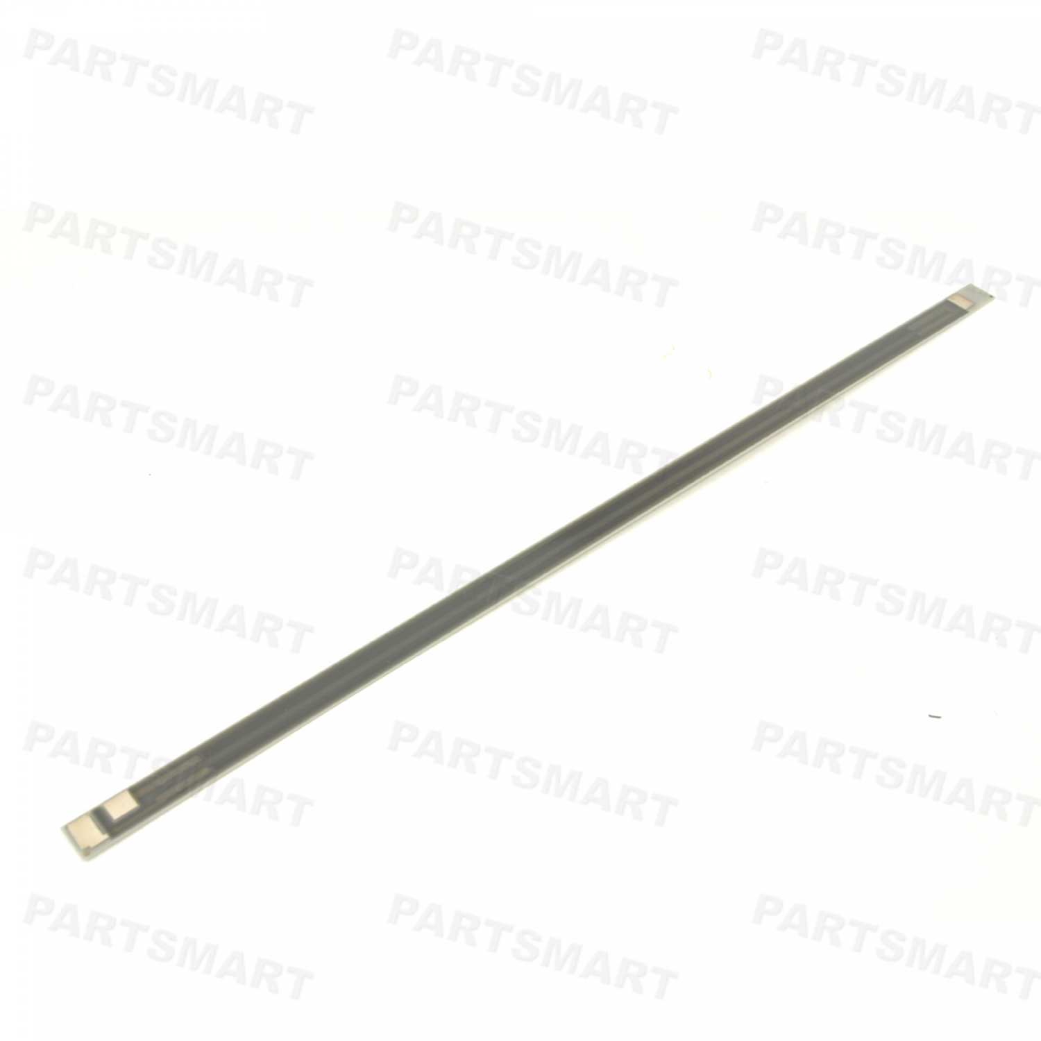 RM1-8396-HE Heating Element (220V) for HP LaserJet Enterprise 600 M601dn, LaserJet Enterprise 600 M601n