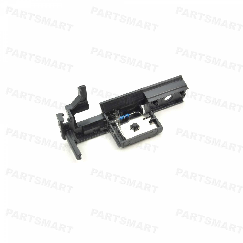 RC3-1444-000 Grounding Plate Cover for HP LaserJet Enterprise 600 M601dn, LaserJet Enterprise 600 M601n
