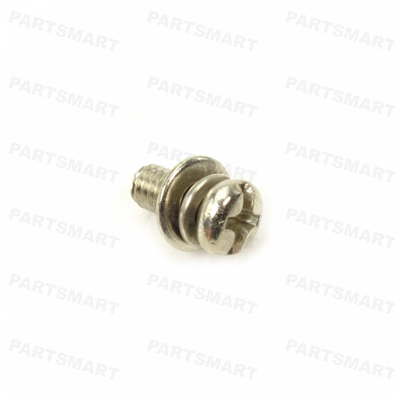 40X0227 Fuser Screw for Lexmark T64x