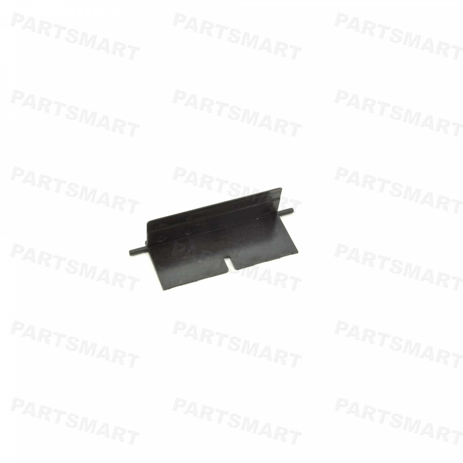 RA0-1105-000 Guide, Upper for HP LaserJet 1200, LaserJet 1300
