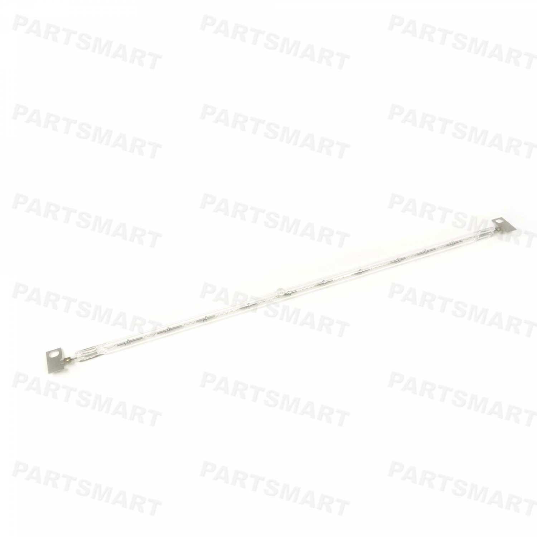 LMP-4517-110 Heating Lamp (110V) for Xerox 4317, DocuPrint 4517