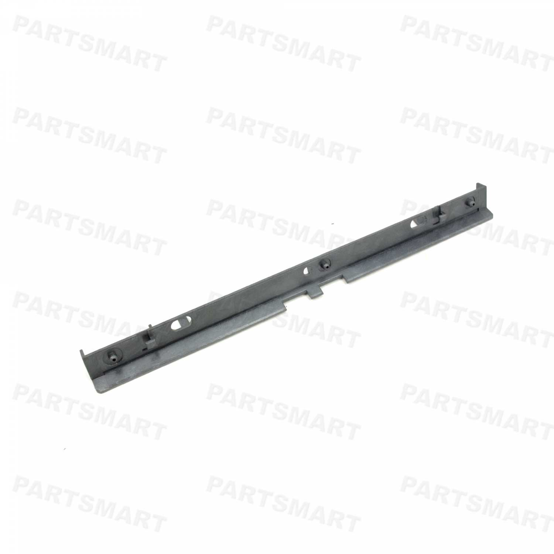 RB2-6357-000 Guide, Entrance for HP LaserJet 2200