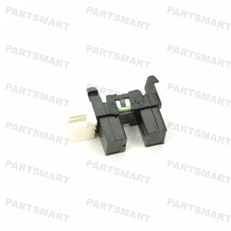 WG8-5362-000 Photo Interrupter for HP Color LaserJet 4500, Color LaserJet 4600