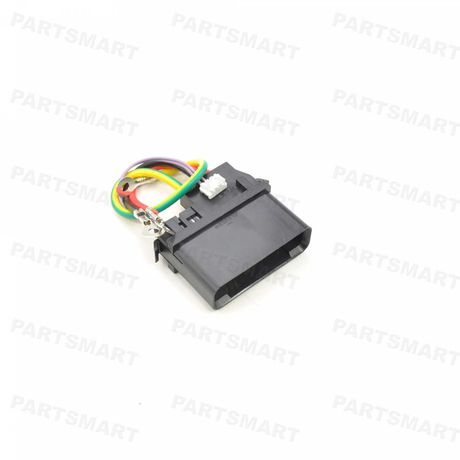 CNT-9000-S Connector, Fuser, Small for HP LaserJet 9000