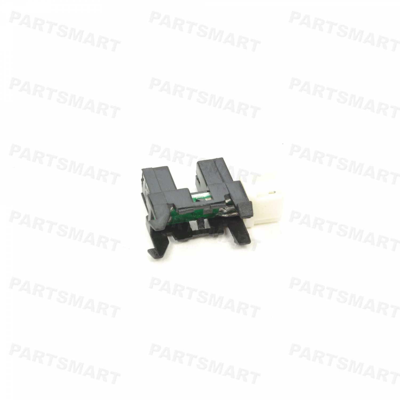 40X0124 Narrow Media Sensor for Lexmark T64x