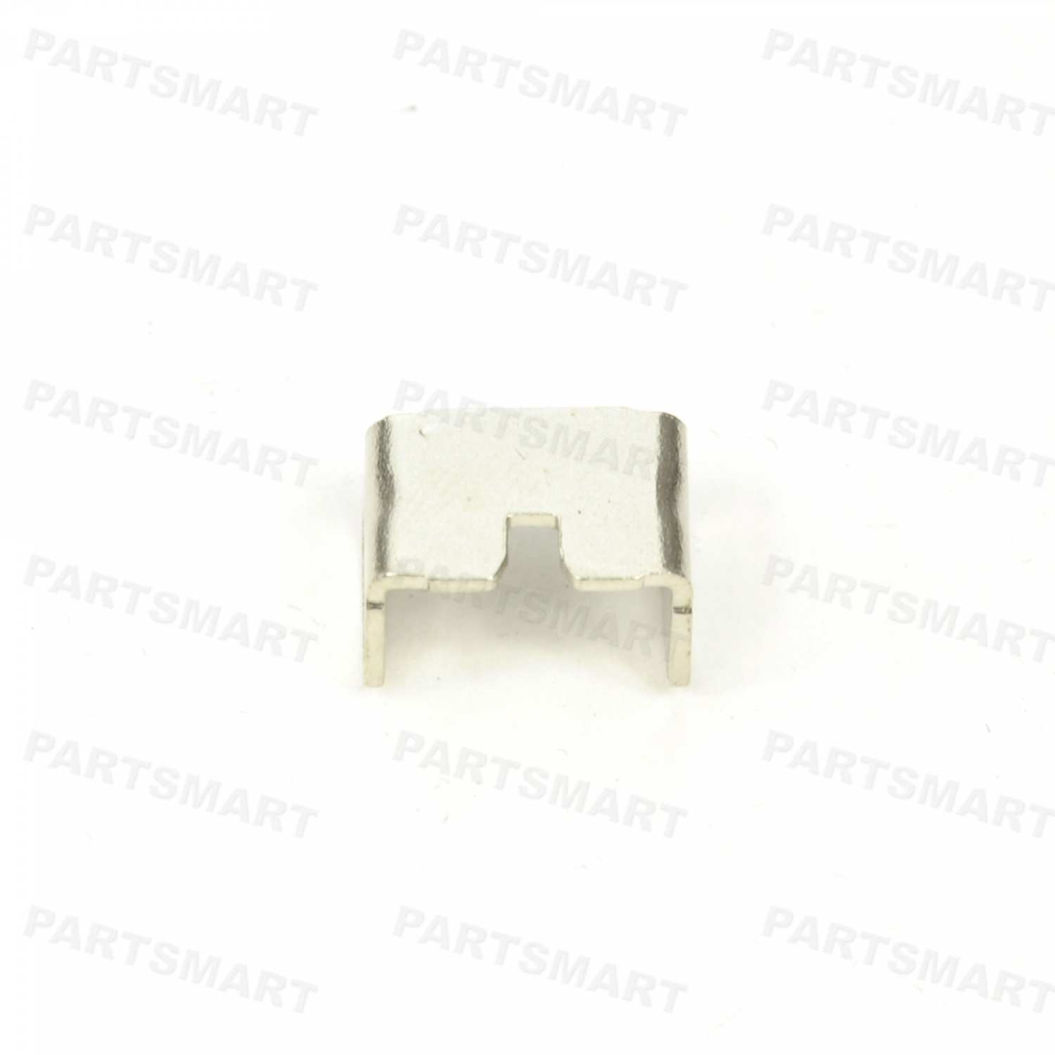 99A0142 Retainer, Hot Roller Bearing for Lexmark Optra S, Optra T