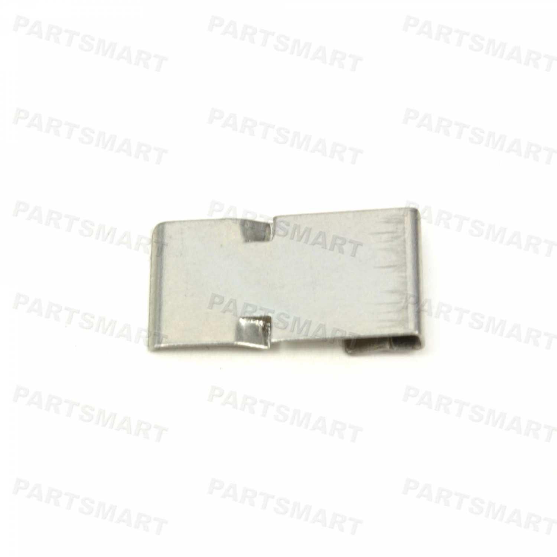 43H0830 Bracket Wiper Bias for Lexmark Optra S, Optra T