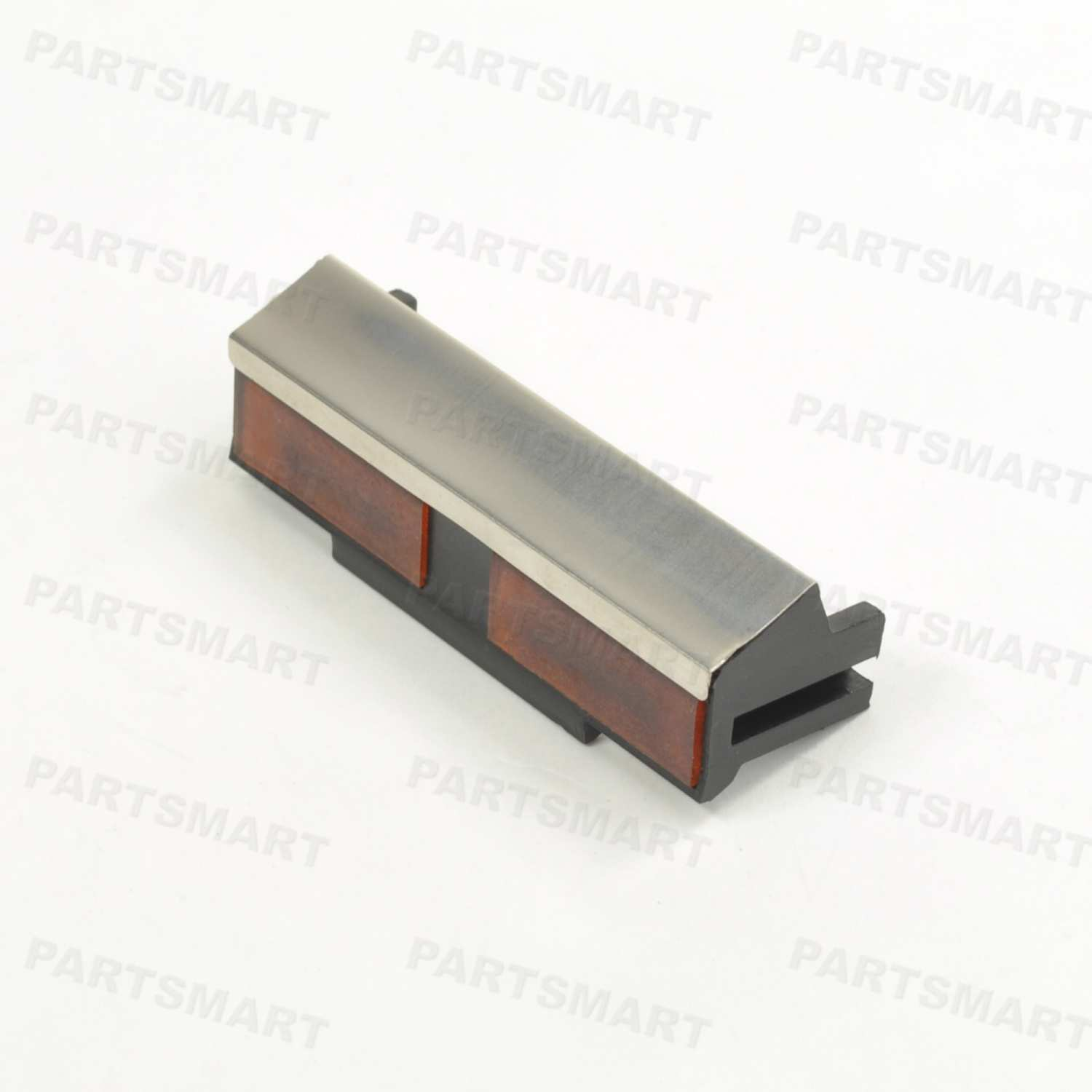 1040733 Separation Pad for Epson 5700