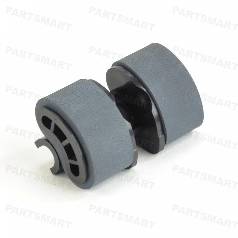 1048613 Pickup Roller for Epson 5700