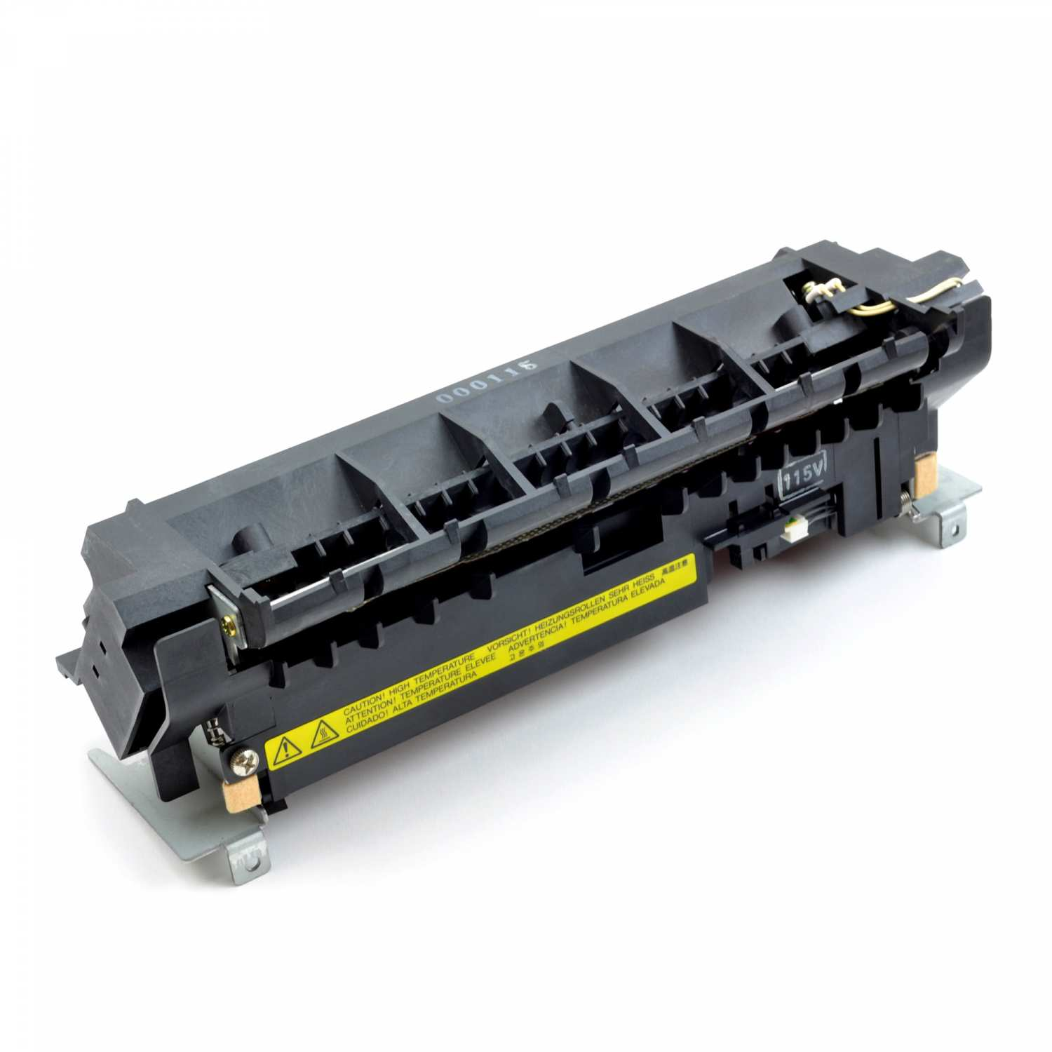 108R00092-AEX Fuser Assembly (110V) Exchange for Xerox 4317, DocuPrint 4517