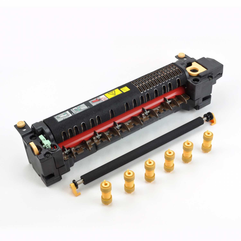 109R00487 Maintenance Kit (220V) Purchase for Xerox DocuPrint N40
