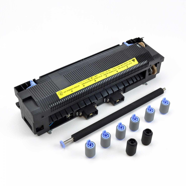 11A8122 Maintenance Kit (110V) Purchase for Lexmark Optra N
