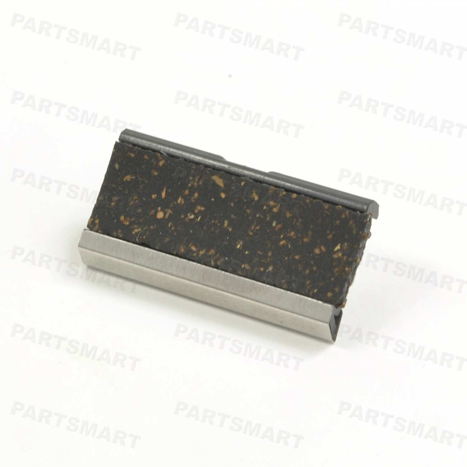 11A8185PAD Separation Pad for Lexmark Optra N