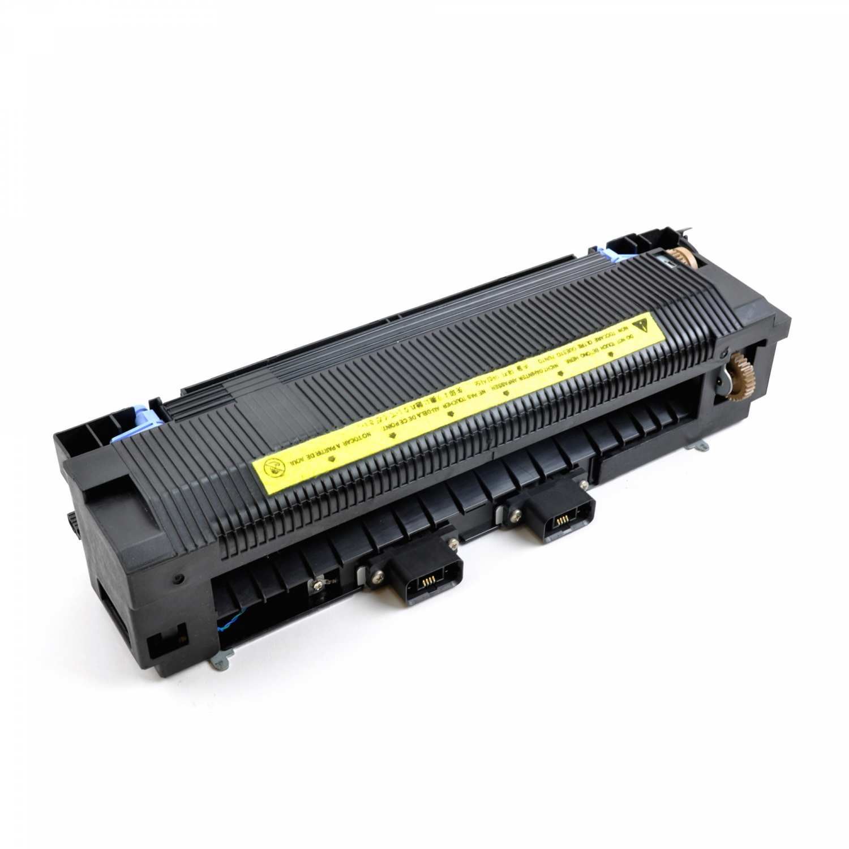 11A8233-AEX Fuser Assembly (110V) Exchange for Lexmark Optra N