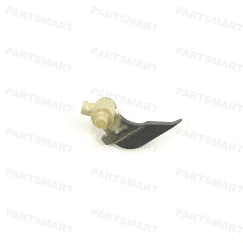 11A8241 Separation Claw for Lexmark Optra N