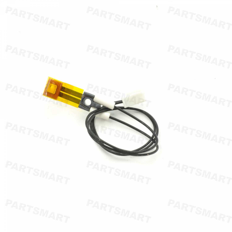 11A8246 Thermistor for Lexmark Optra N
