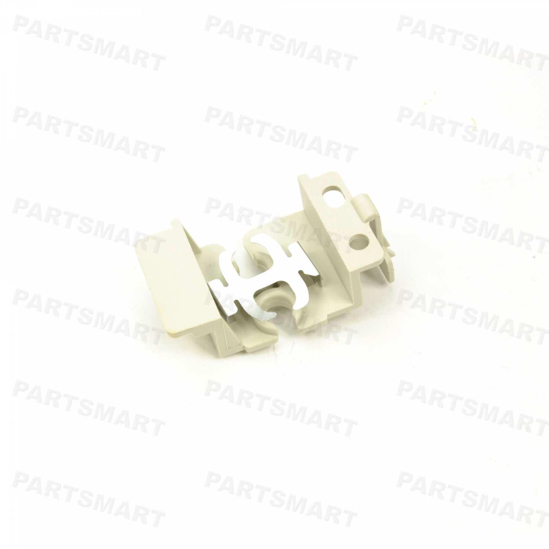 11A8247 Holder, Heater for Lexmark Optra N