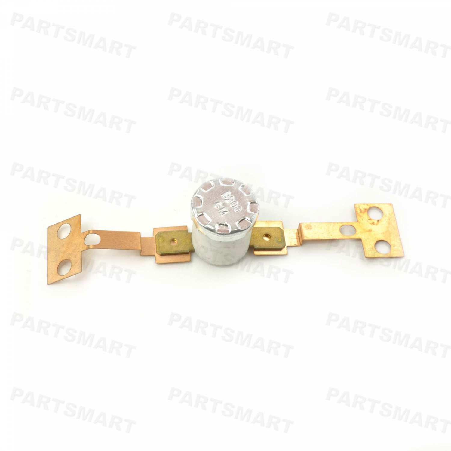 11A8250 Thermoswitch for Lexmark Optra N