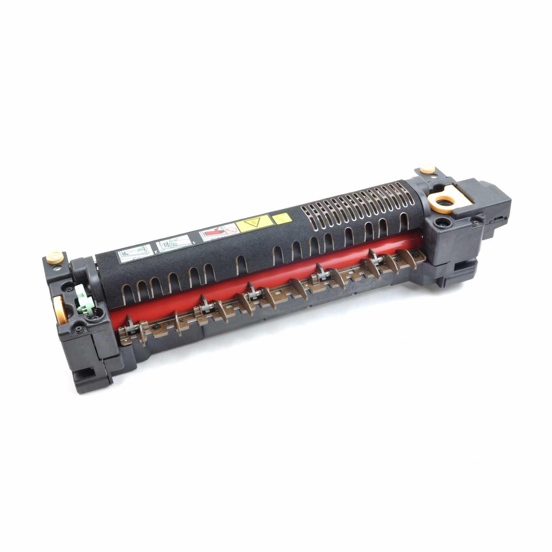 126K10011-AEX Fuser Assembly (110V) Exchange for Xerox DocuPrint N40