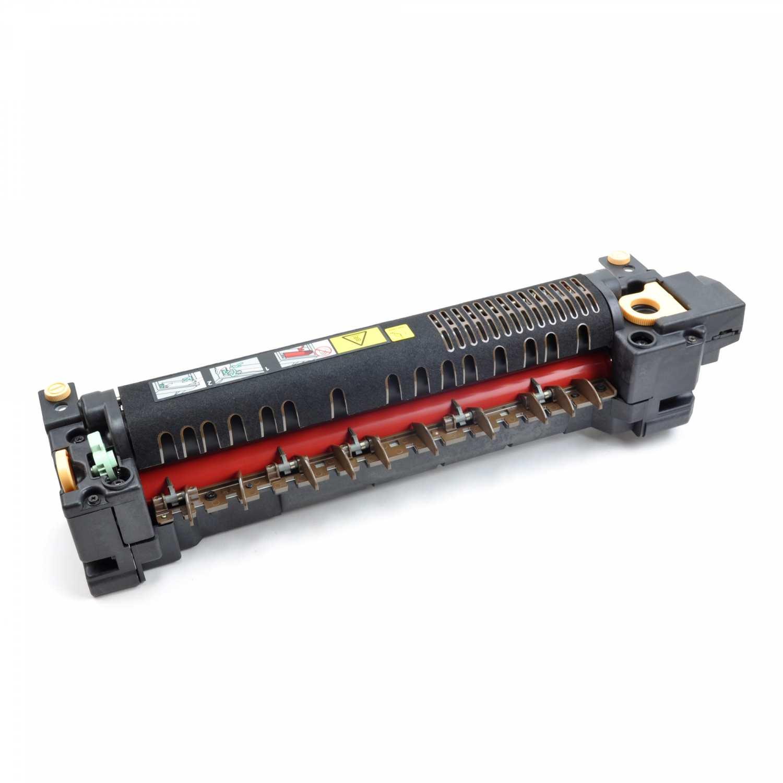 126K10021 Fuser Assembly (220V) Purchase for Xerox DocuPrint N40