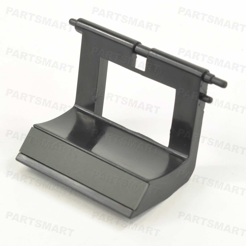 12G0062 Separation Pad for Lexmark E31x