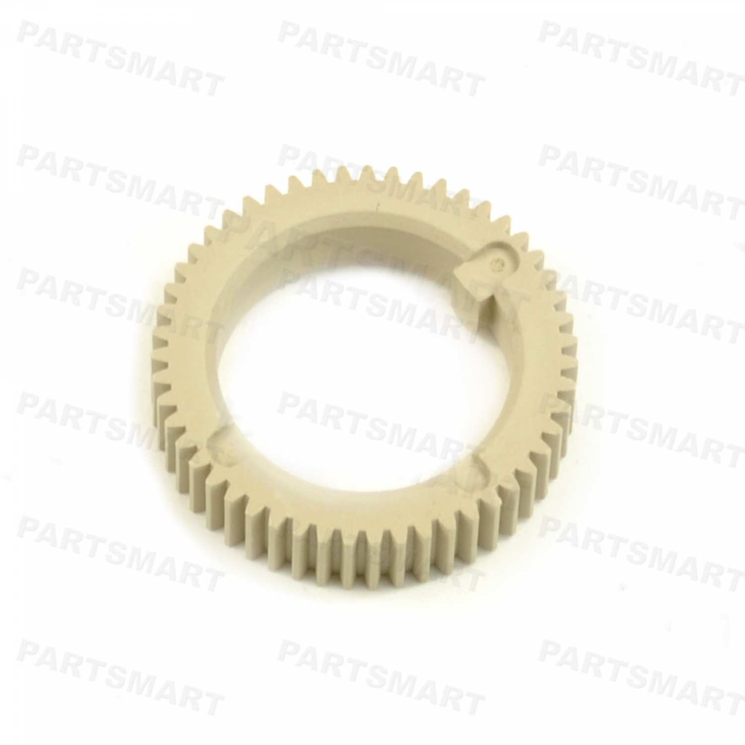 12G0332 Fuser Gear, Hot Roller (51T) for Lexmark Optra M41x