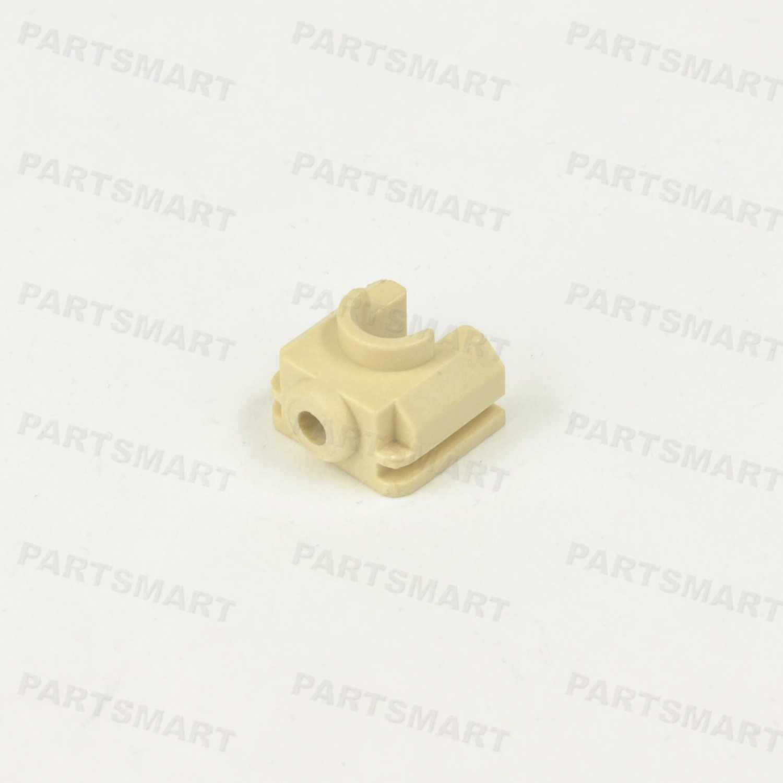12G0335 Bushing, Pressure Roller for Lexmark Optra M41x