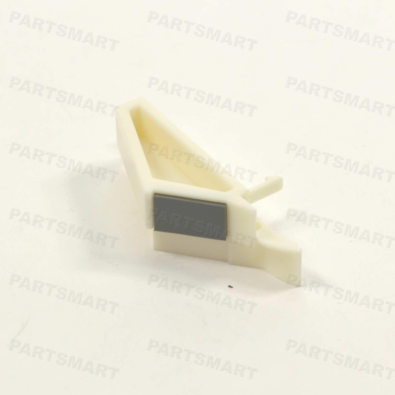 12G6785 Separation Pad, Left for Lexmark Optra E210
