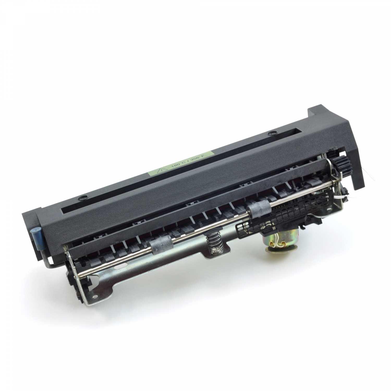 1381640-AEX Fuser Assembly (110V) Exchange for Lexmark 4039, Optra