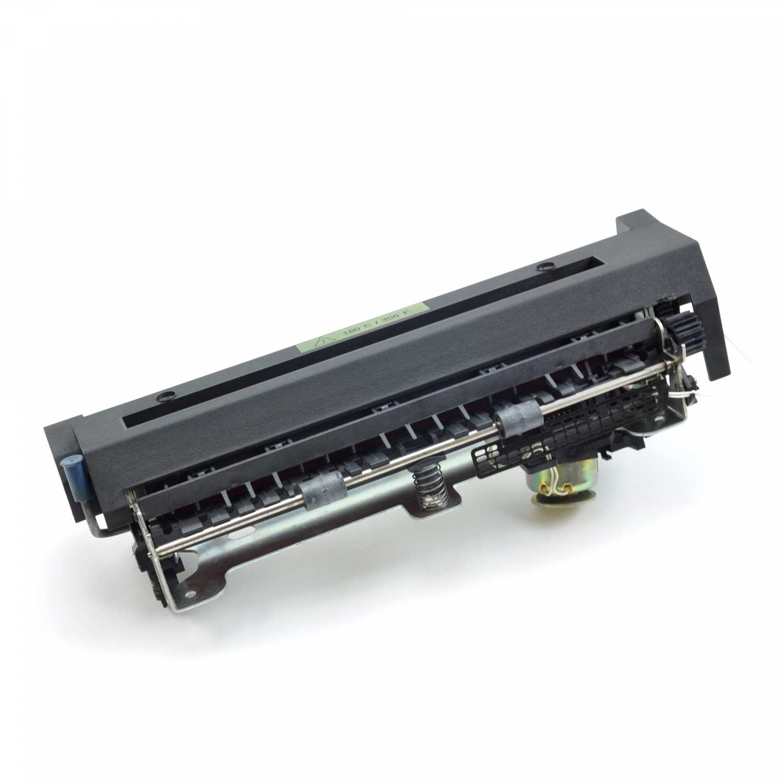 1381640 Fuser Assembly (110V) Purchase for Lexmark 4039, Optra