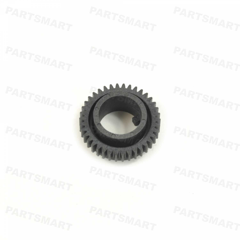 1383317 Gear Pack for Lexmark 4019/29, 4039