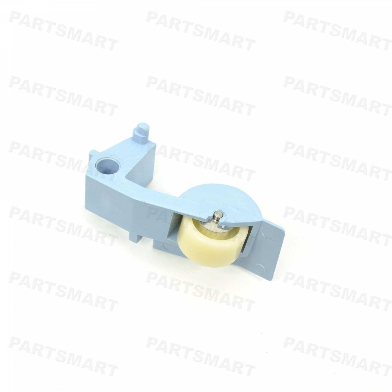 1427307 Bellcrank, Metering Asm for Lexmark 4039, Optra